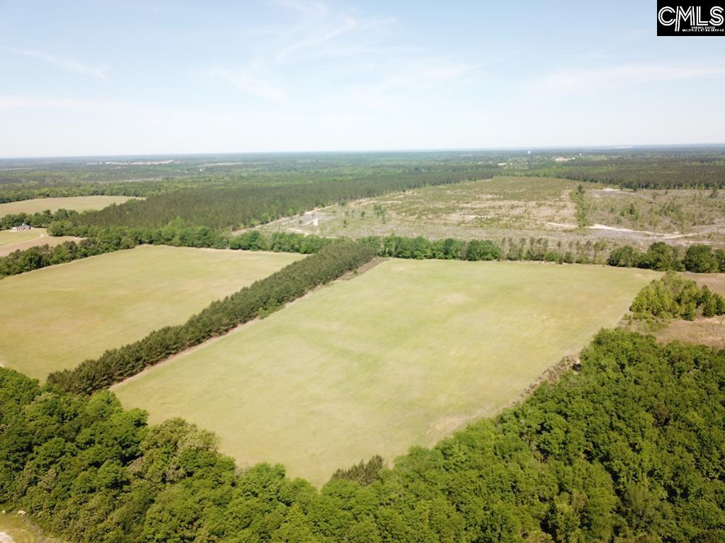 TBD South Dixie Wagener, SC 29164
