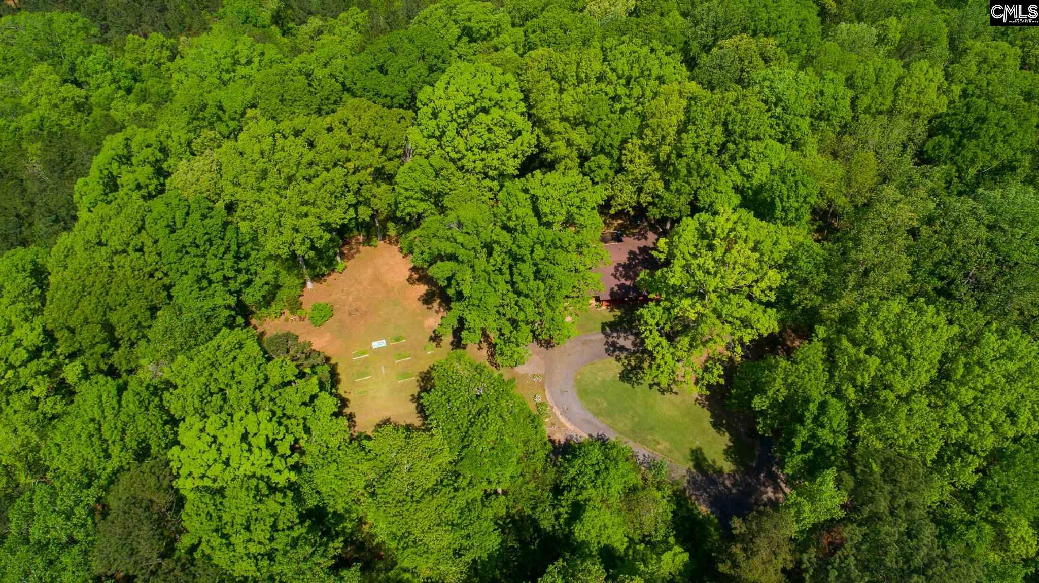 485 Dogwood Little Mountain, SC 29075