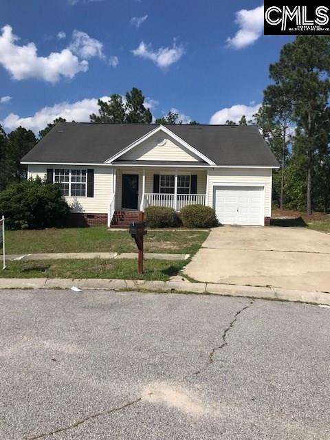 4 White Wing Columbia, SC 29229