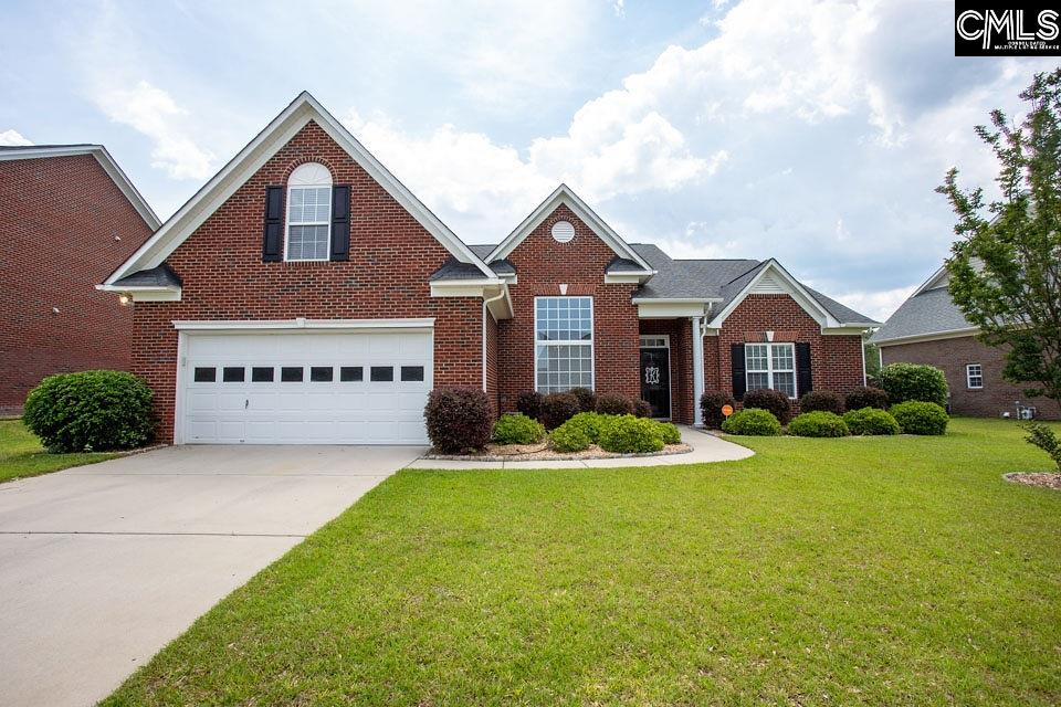 140 Montrose Lexington, SC 29072