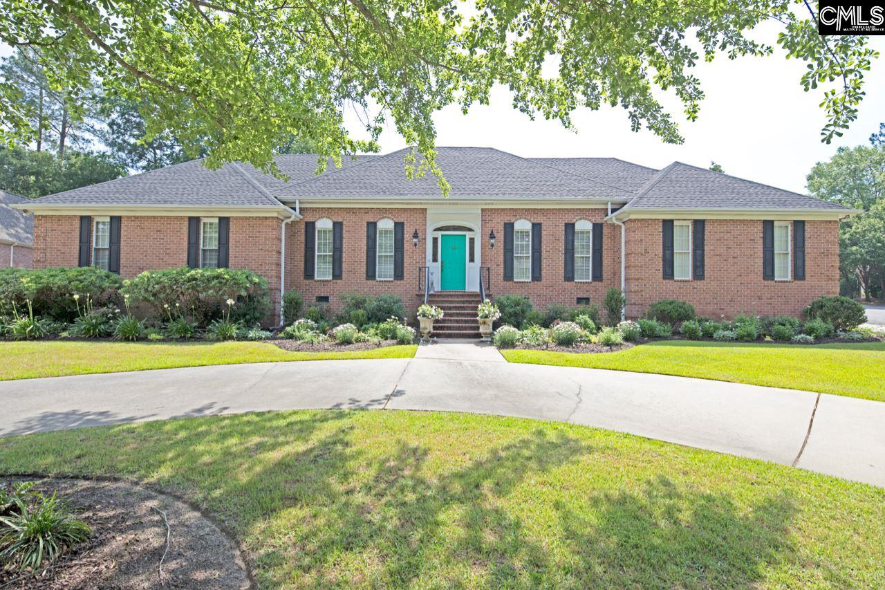 225 Chimney Hill Columbia, SC 29209