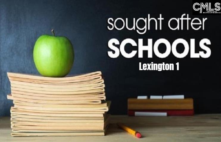 643 Tiger Lily Lexington, SC 29072