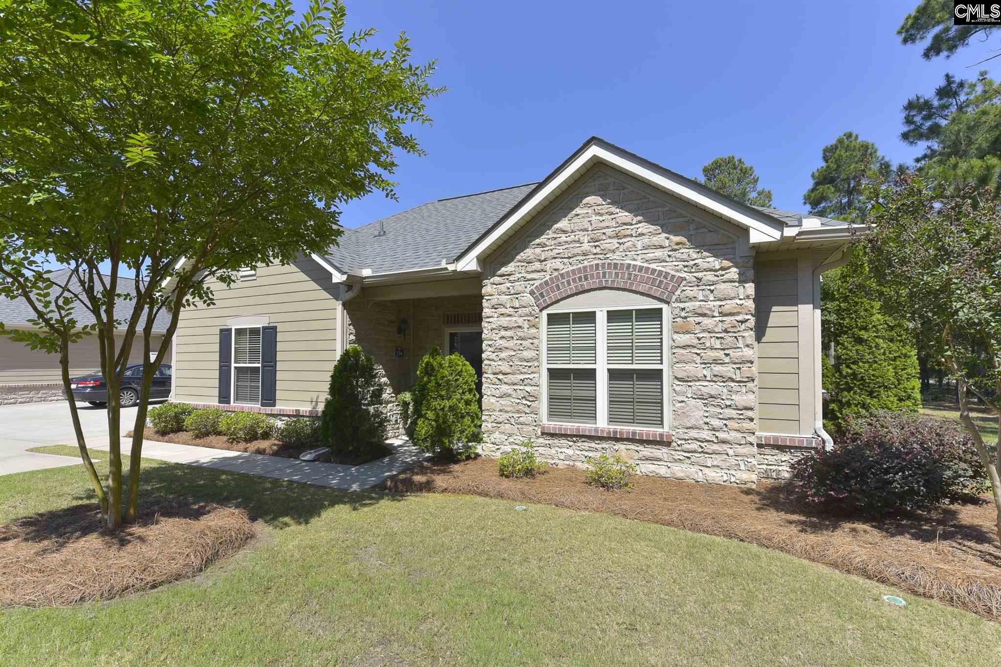 234 Peach Grove Elgin, SC 29045