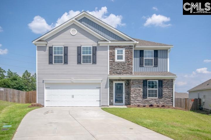 756 Colina Lexington, SC 29073