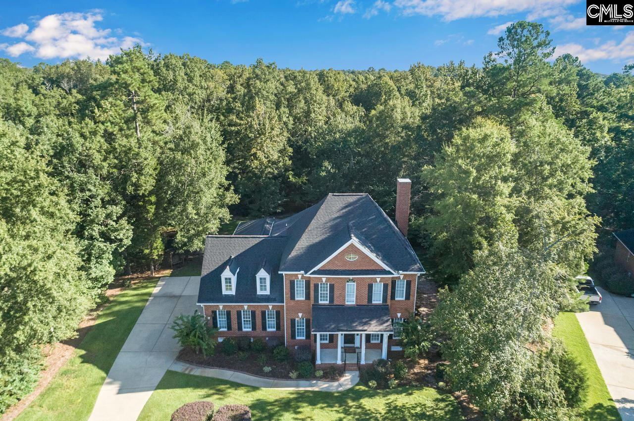 104 Dutchfork Creek Irmo, SC 29063