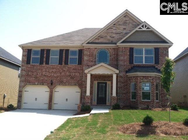 138 Grey Oaks Lexington, SC 29072