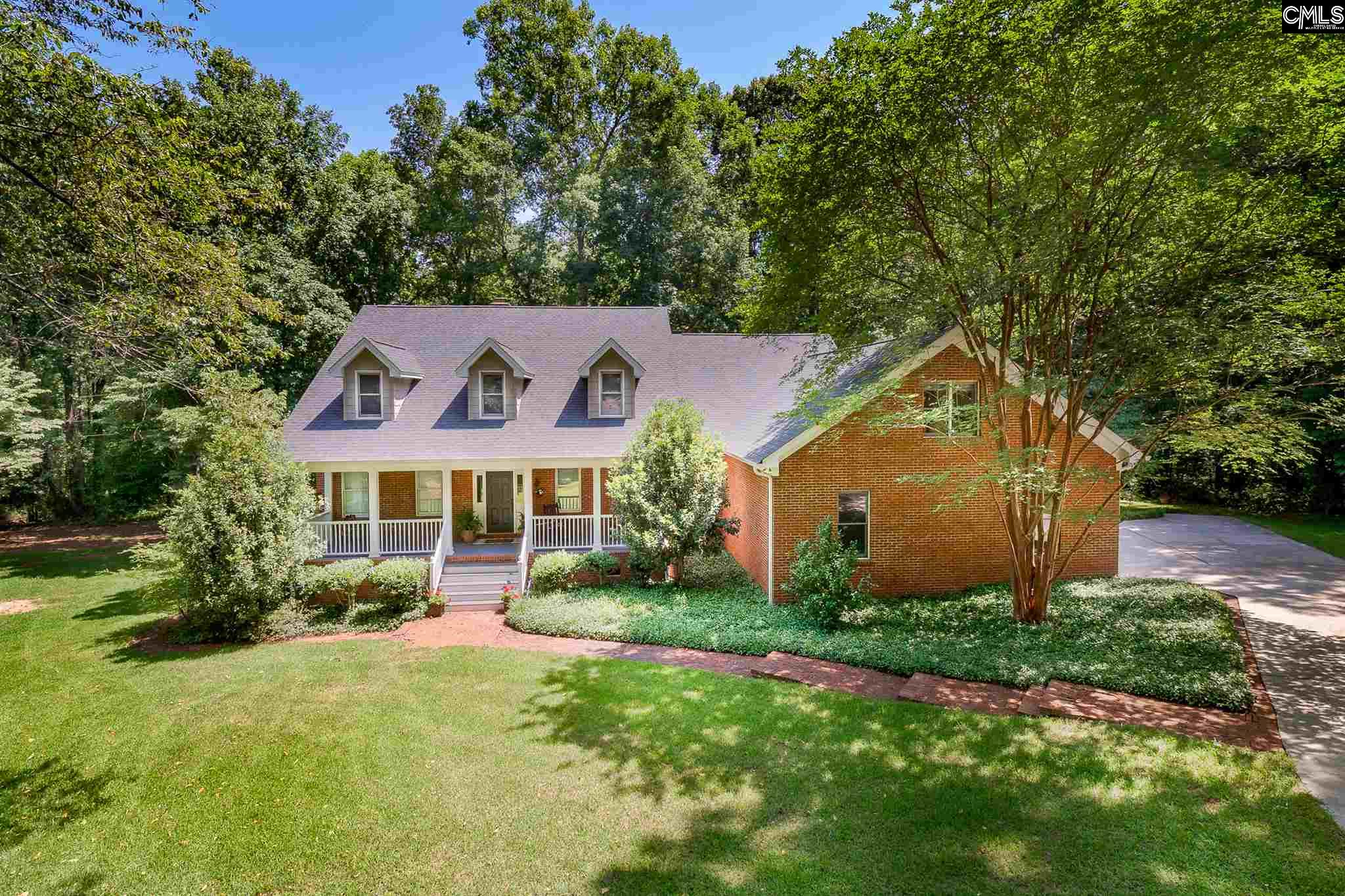 424 Poindexter Lexington, SC 29072