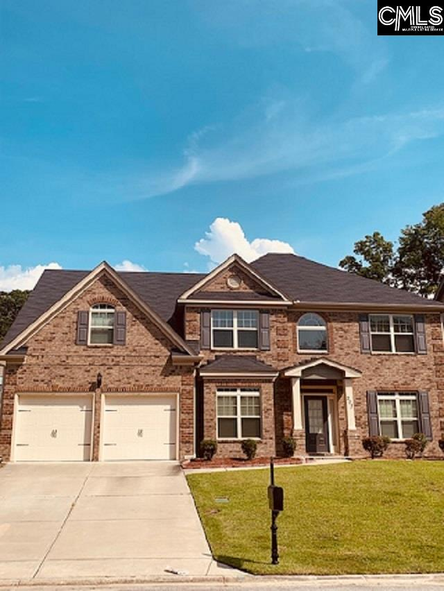 207 Heights Lexington, SC 29072