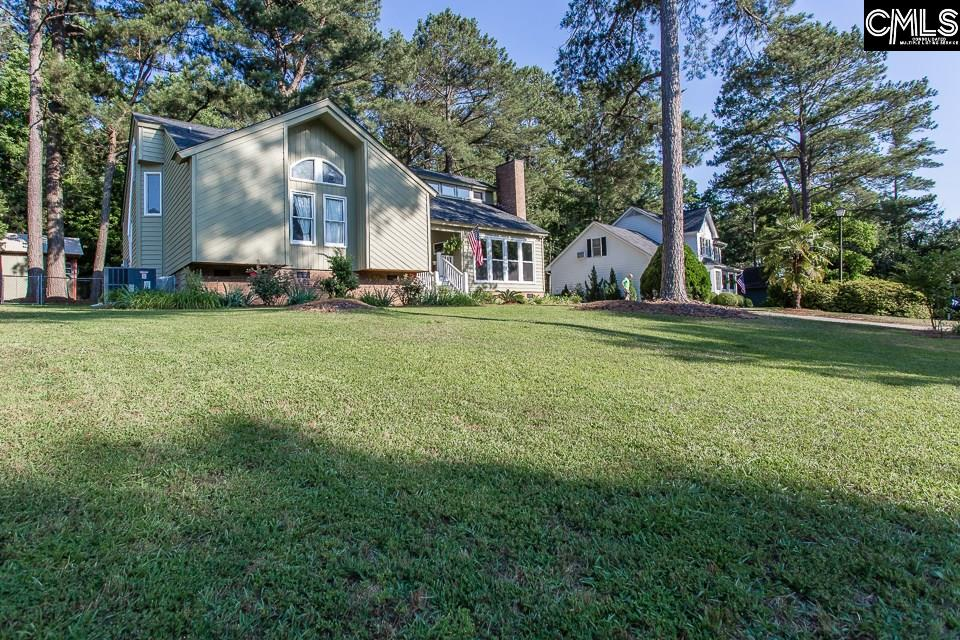 321 Mapleview Columbia, SC 29212