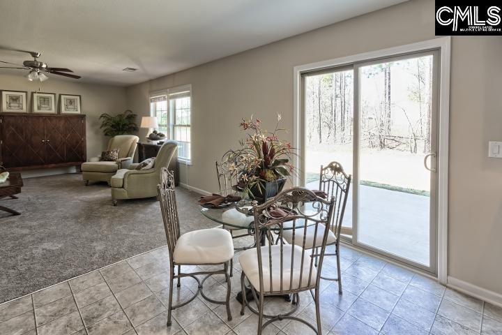 645 Teaberry (lot 111) Columbia, SC 29229