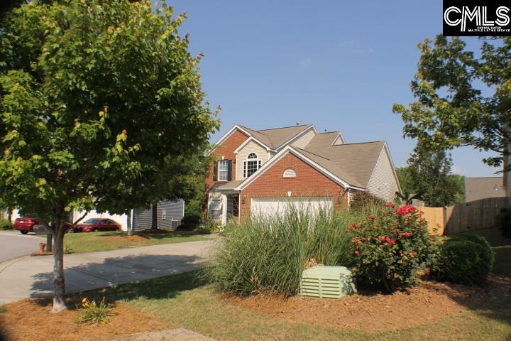 380 Barnevelder Lexington, SC 29072