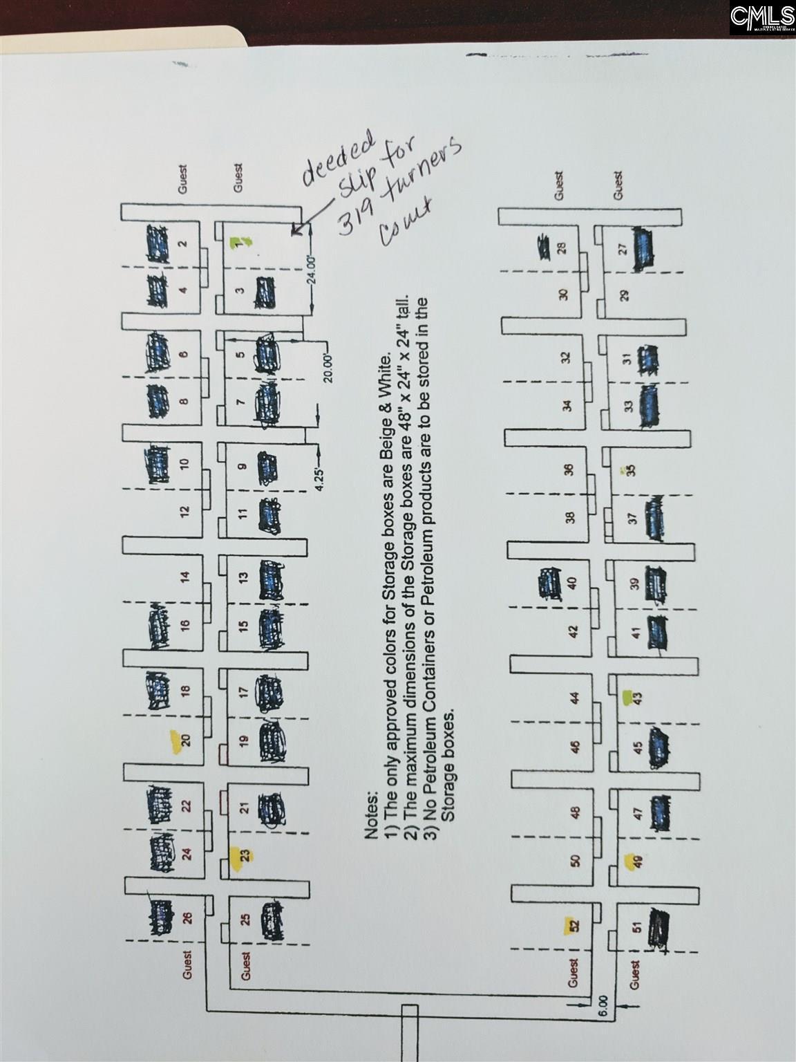 319 Turners Lexington, SC 29072