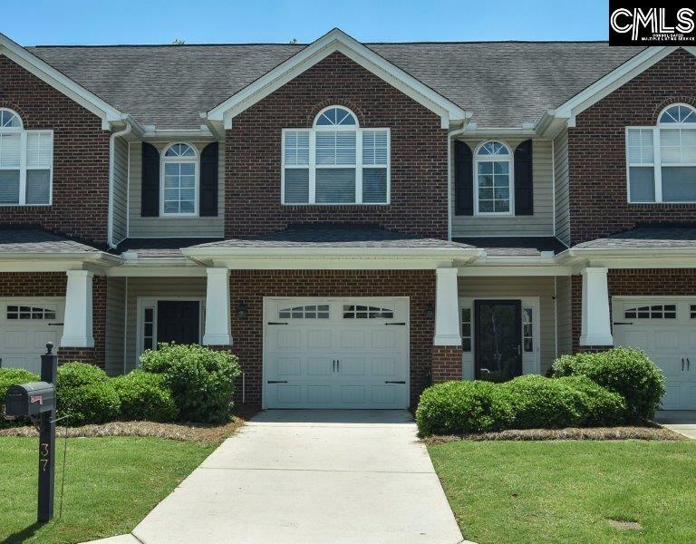 37 Braiden Manor Columbia, SC 29209