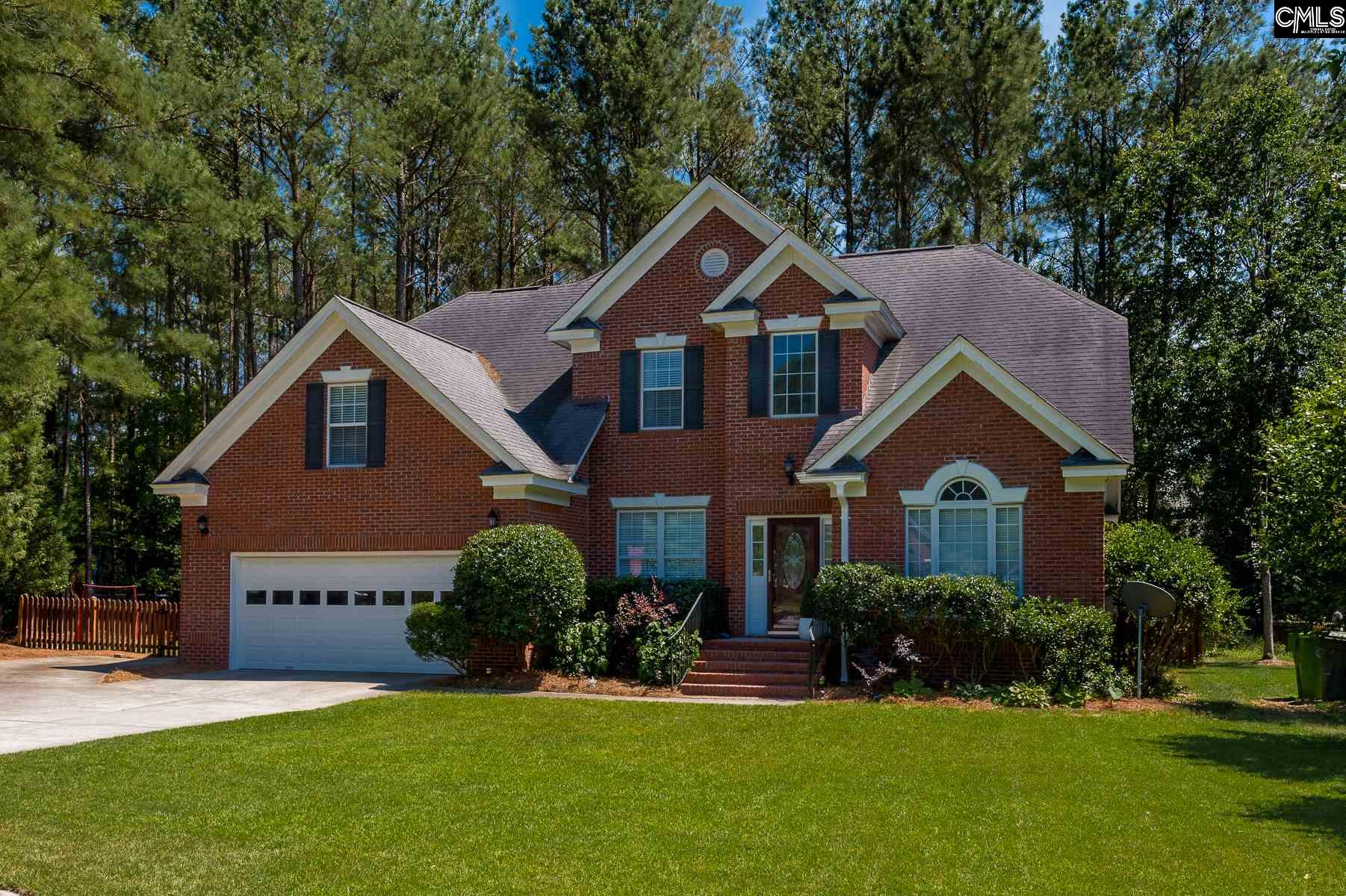 128 Hollingwood Columbia, SC 29223