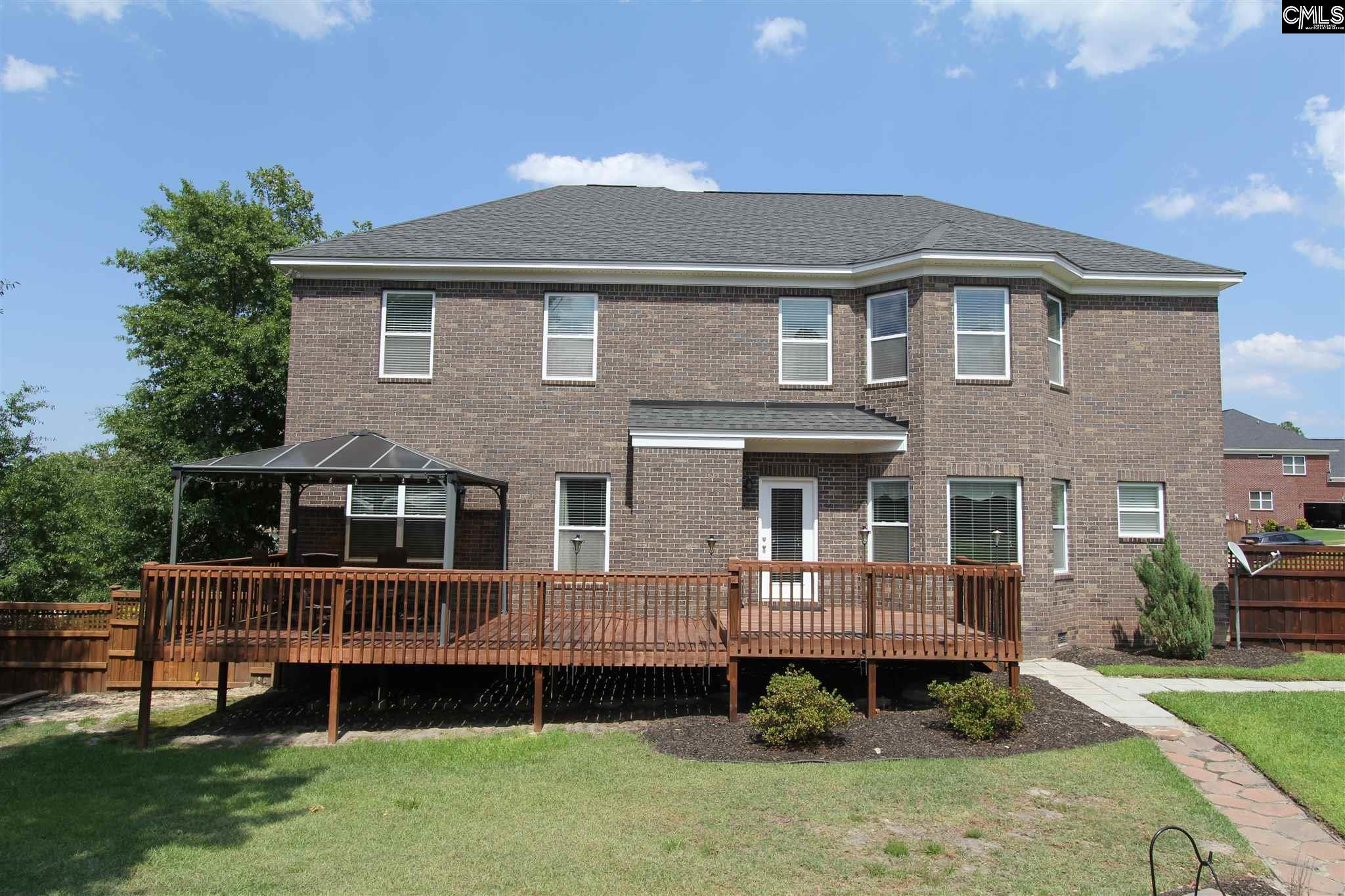 129 Hickory Knob Ct West Columbia, SC 29170