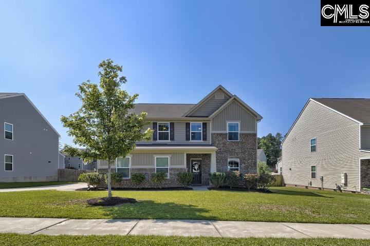 home land pros llc south carolina real estate listings page 4 rh homelandpros com