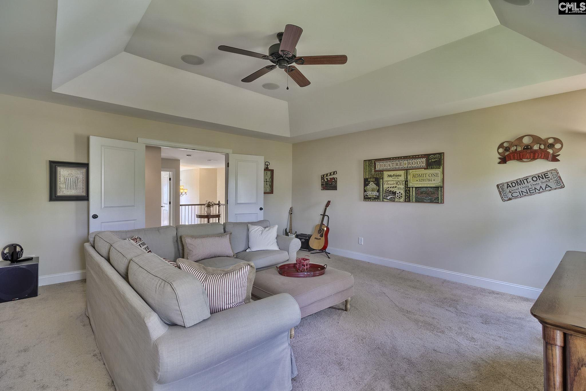 814 Indian River West Columbia, SC 29170