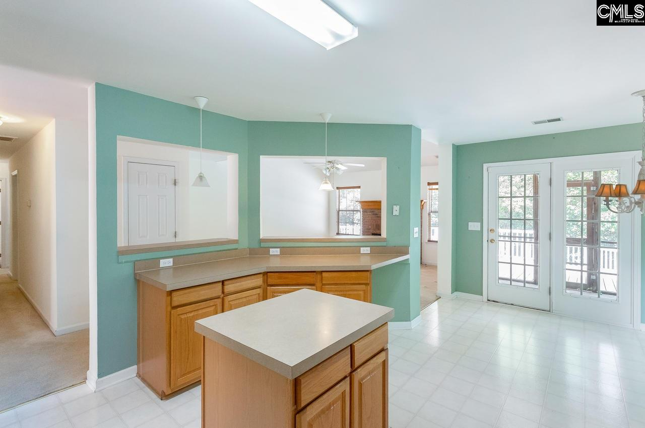 233 Shamley Green Columbia, SC 29229