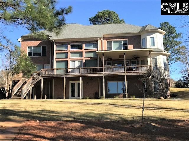 103 Harbor Columbia, SC 29229