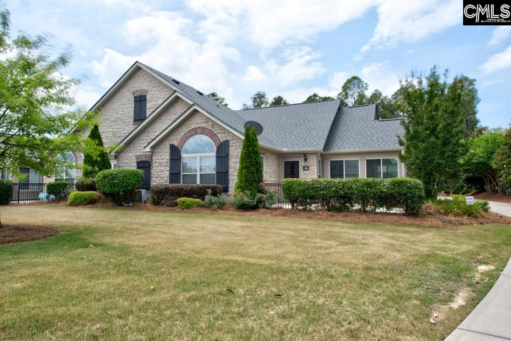 100 Peach Grove Elgin, SC 29045