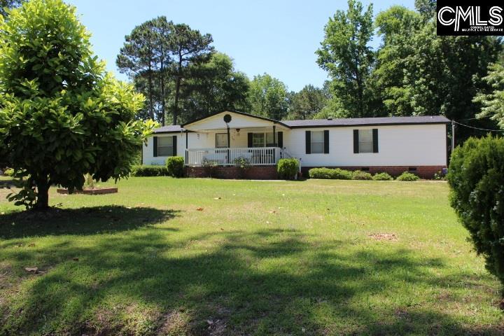 1363 Winterwood Columbia, SC 29203-9410