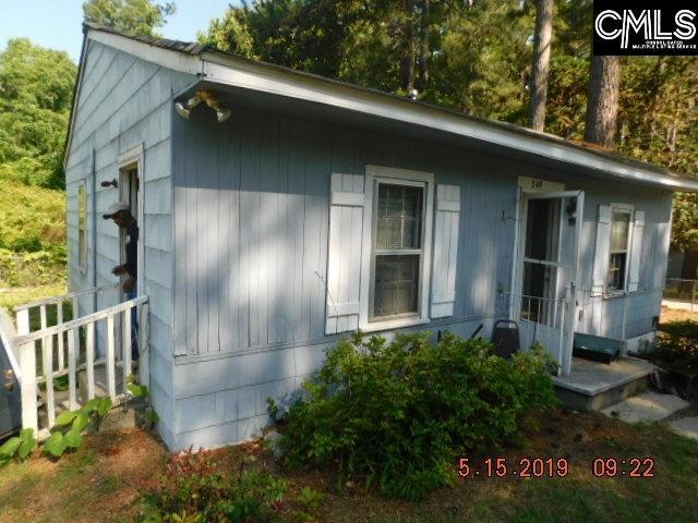349 Beltline Batesburg, SC 29006