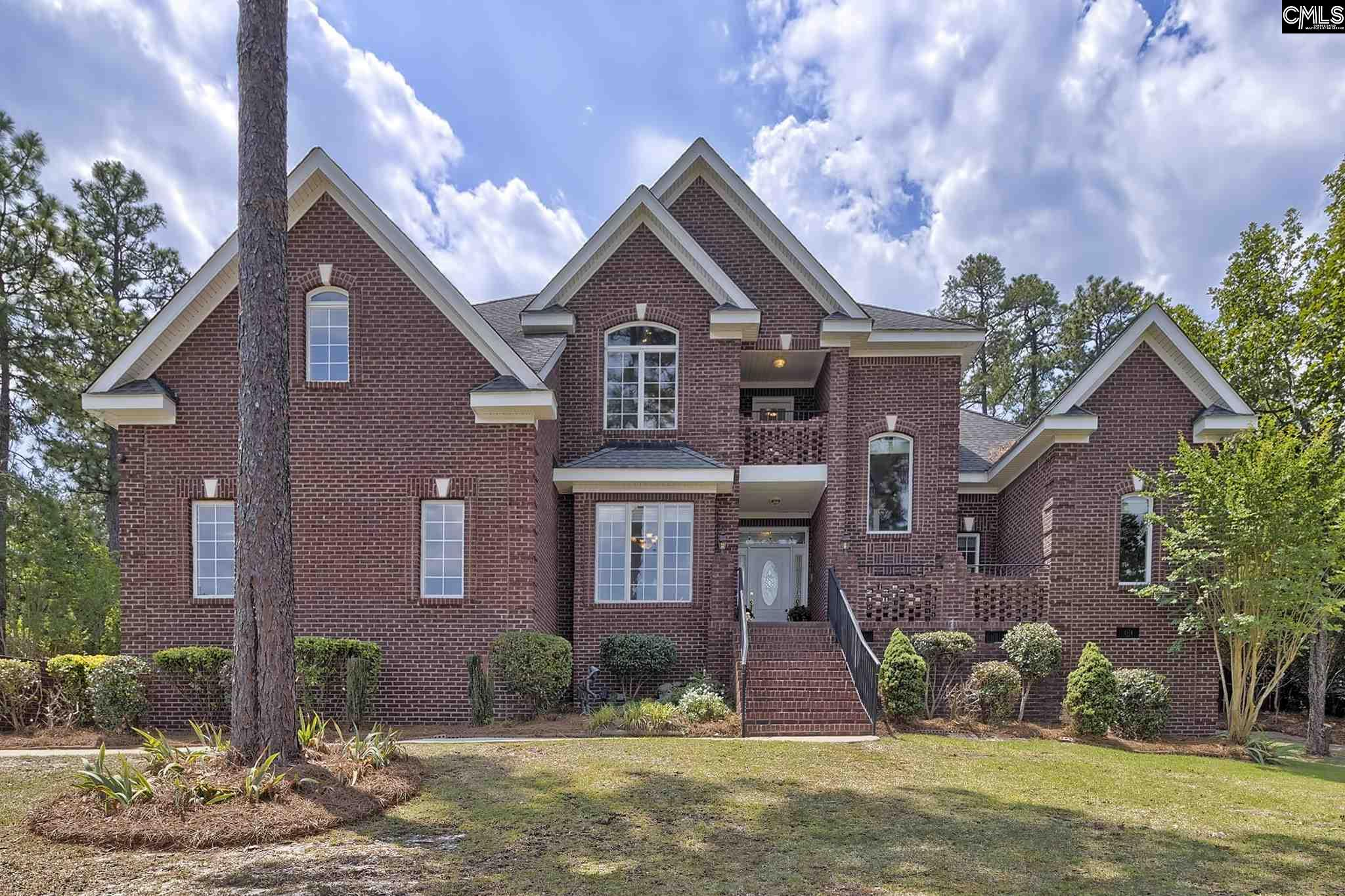 109 Laurel Hill West Columbia, SC 29170