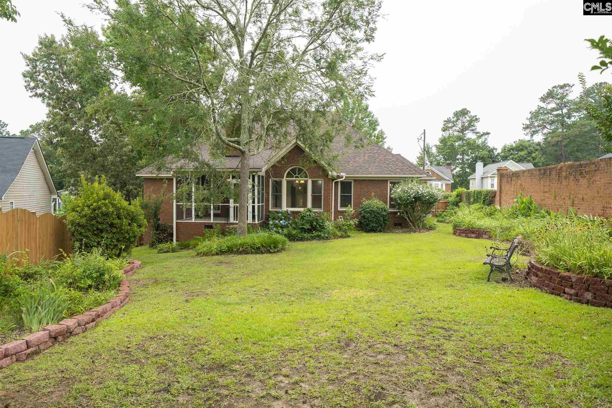 116 Heatherstone Rd Columbia Sc 29212 Re Max At The Lake