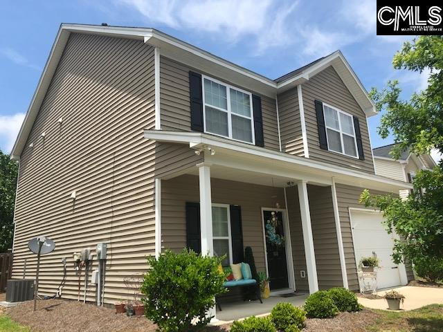 168 Ridge Terrace Lexington, SC 29073