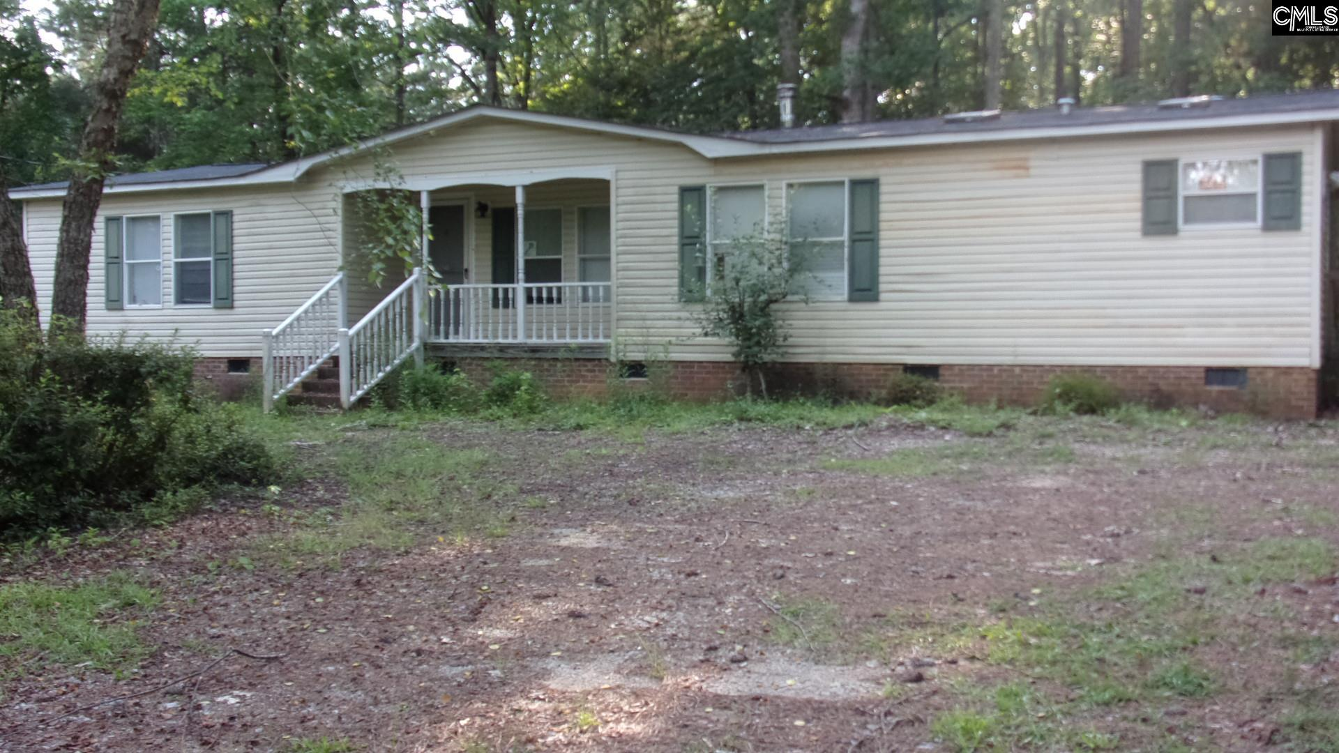 221 Shadow Mist Elgin, SC 29045