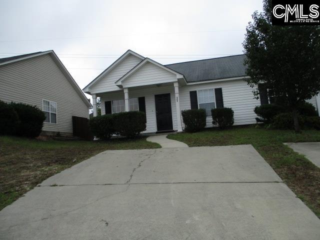 129 Linville Lexington, SC 29073