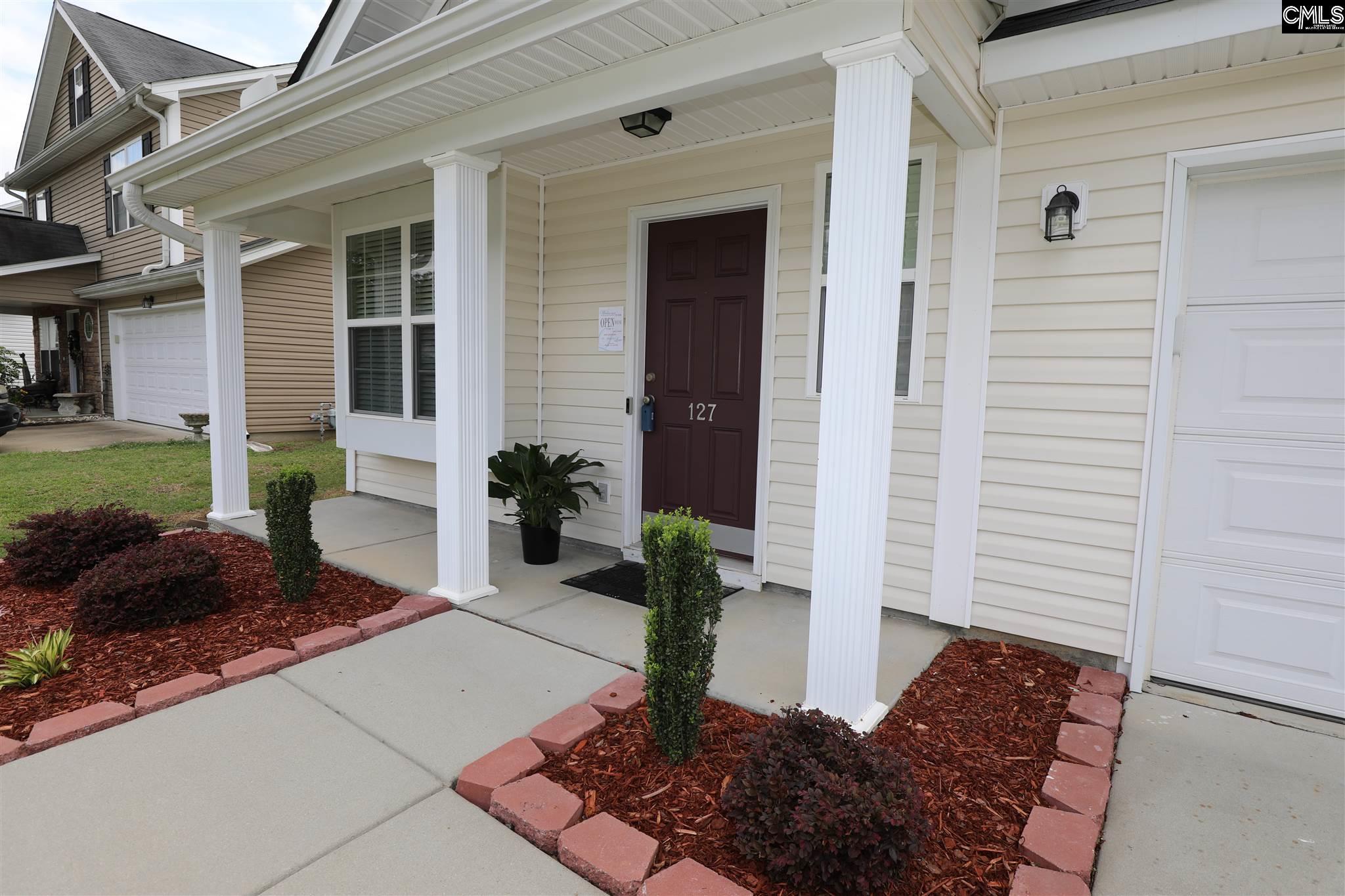 127 Red Pine Lexington, SC 29073