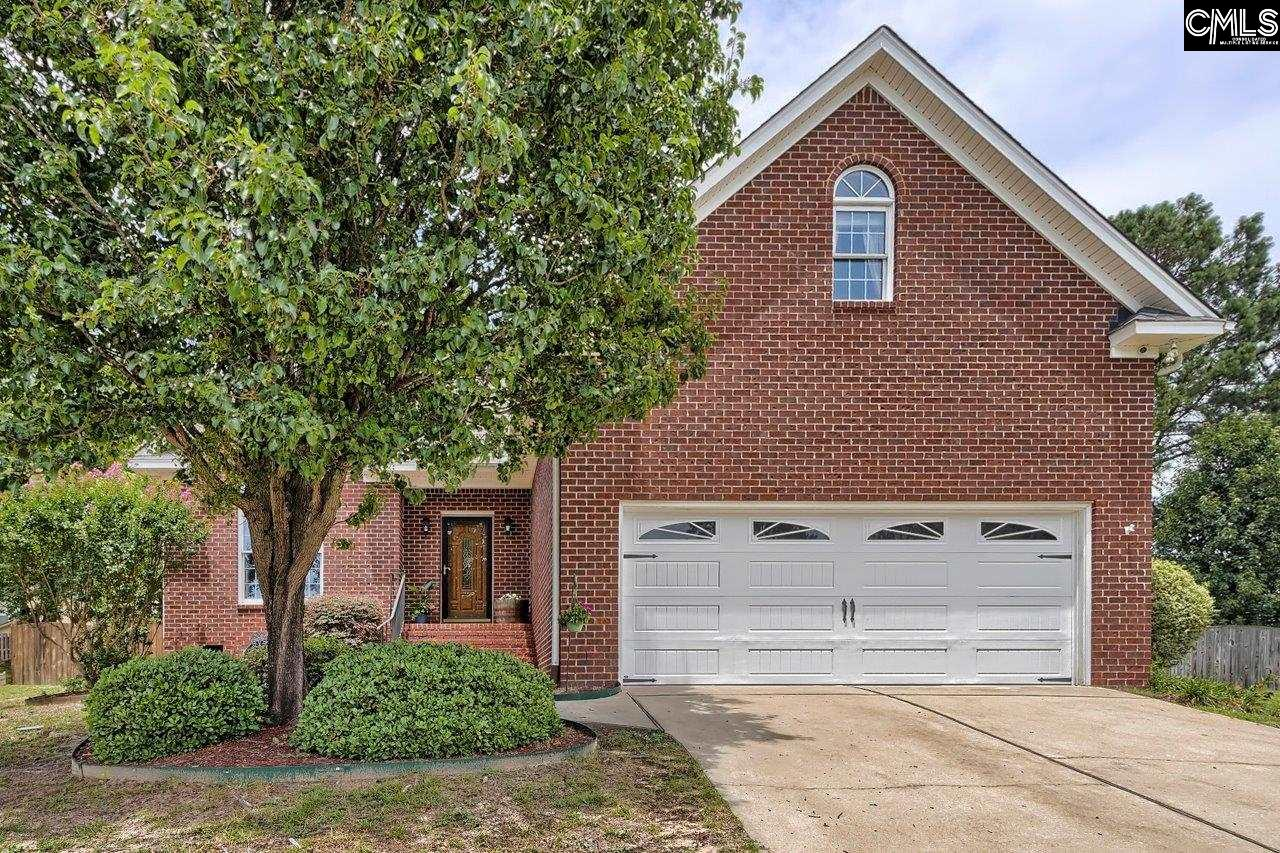 116 Lassitter Lexington, SC 29072