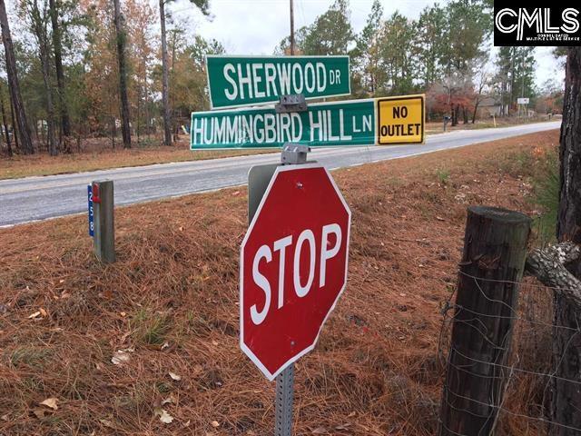 258 Sherwood Drive Lexington, SC 29073
