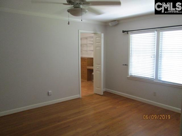 424 Nottingham Columbia, SC 29210-3718