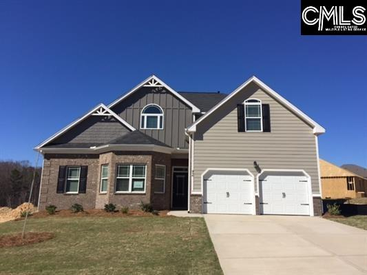 709 Turner Hill Lexington, SC 29073