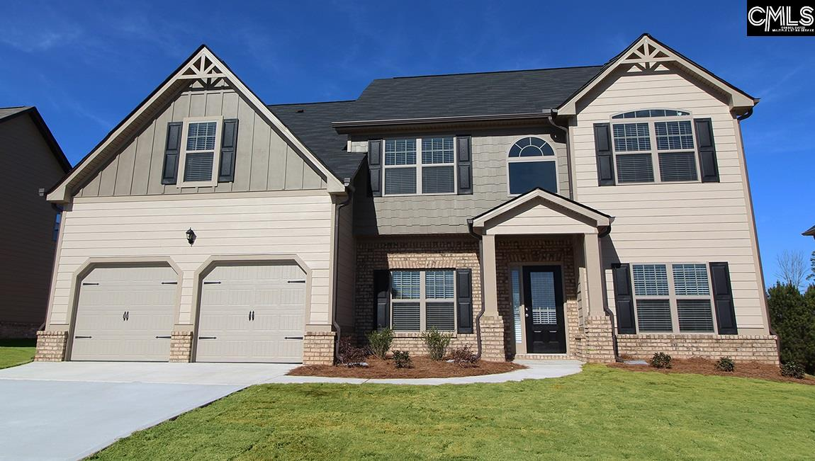 728 Turner Hill Lexington, SC 29073
