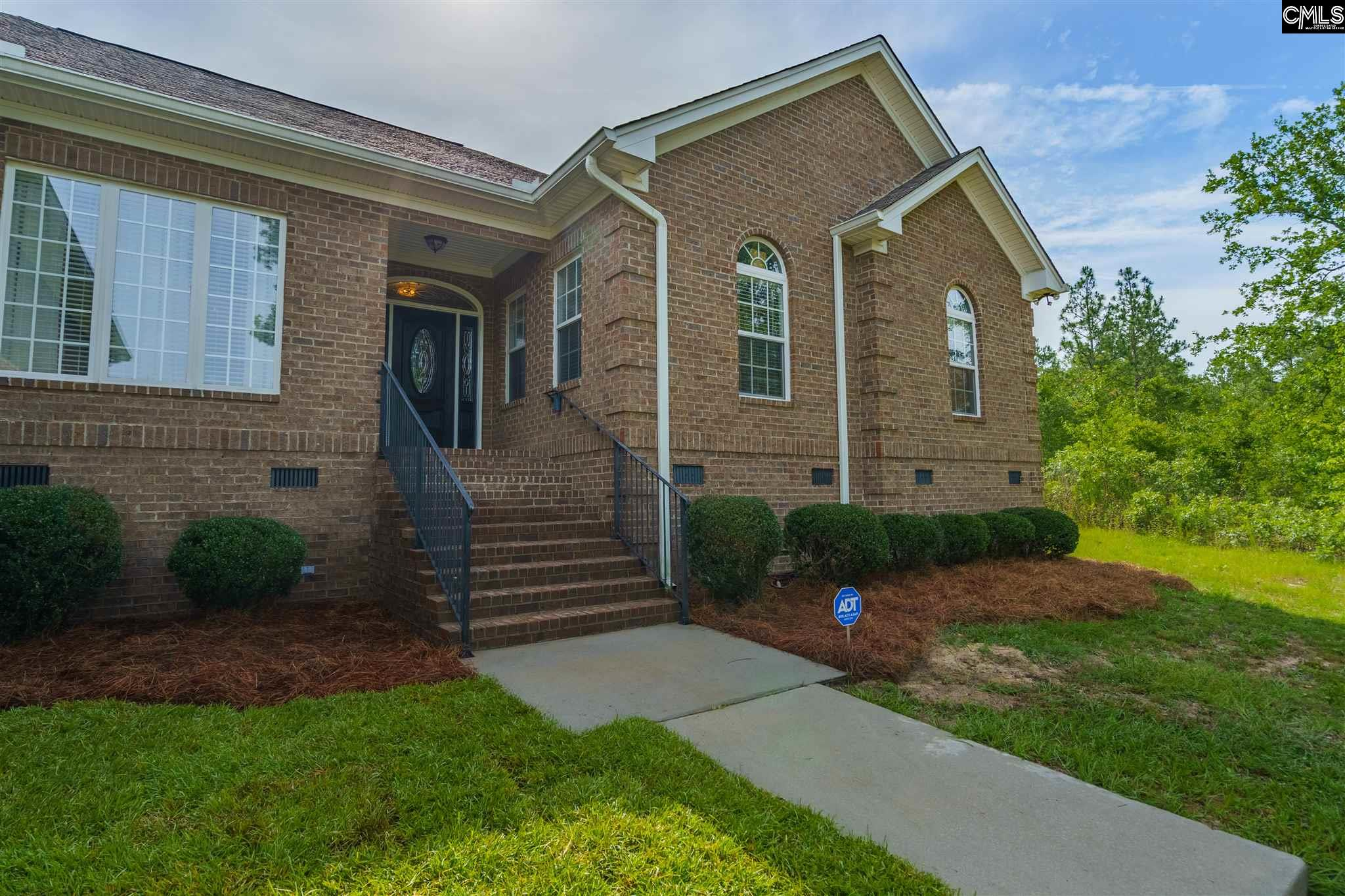 241 Living Waters Lexington, SC 29073