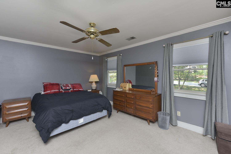 204 W Springs Columbia, SC 29223