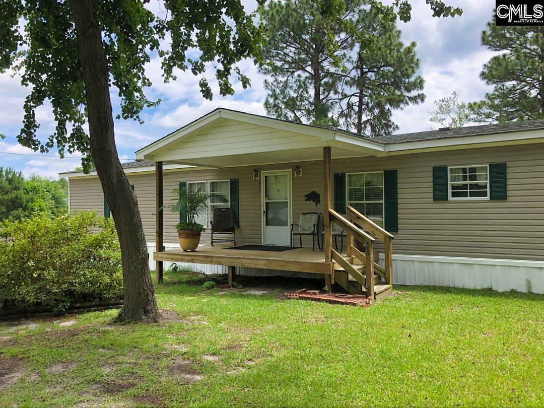 827 Smith Pond Lexington, SC 29072