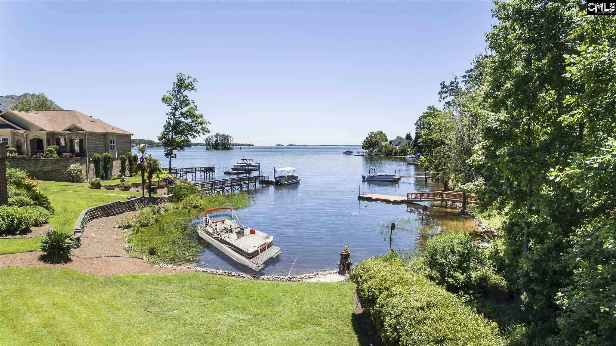 120 Pointe Overlook Chapin, SC 29036