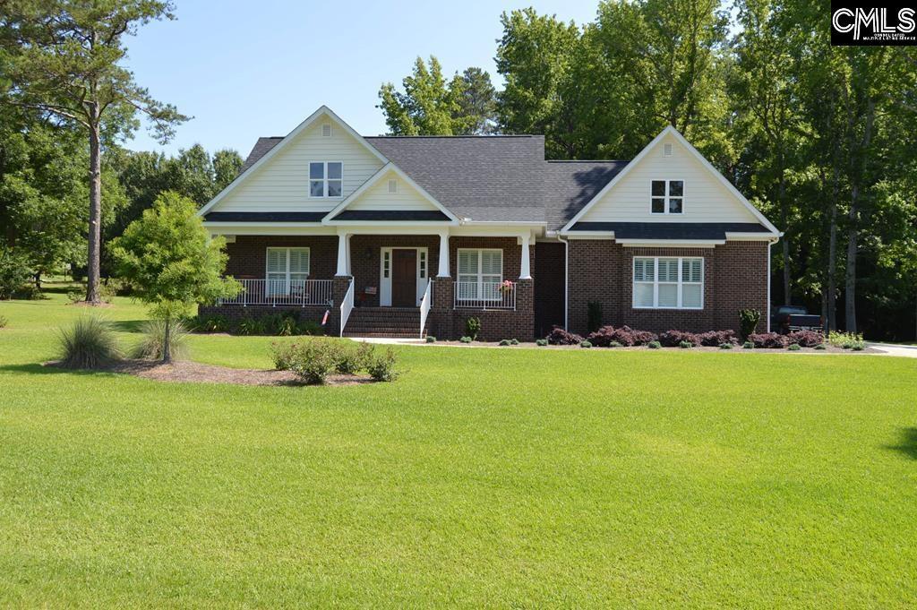 305 Pine Ridge Edgefield, SC 29824