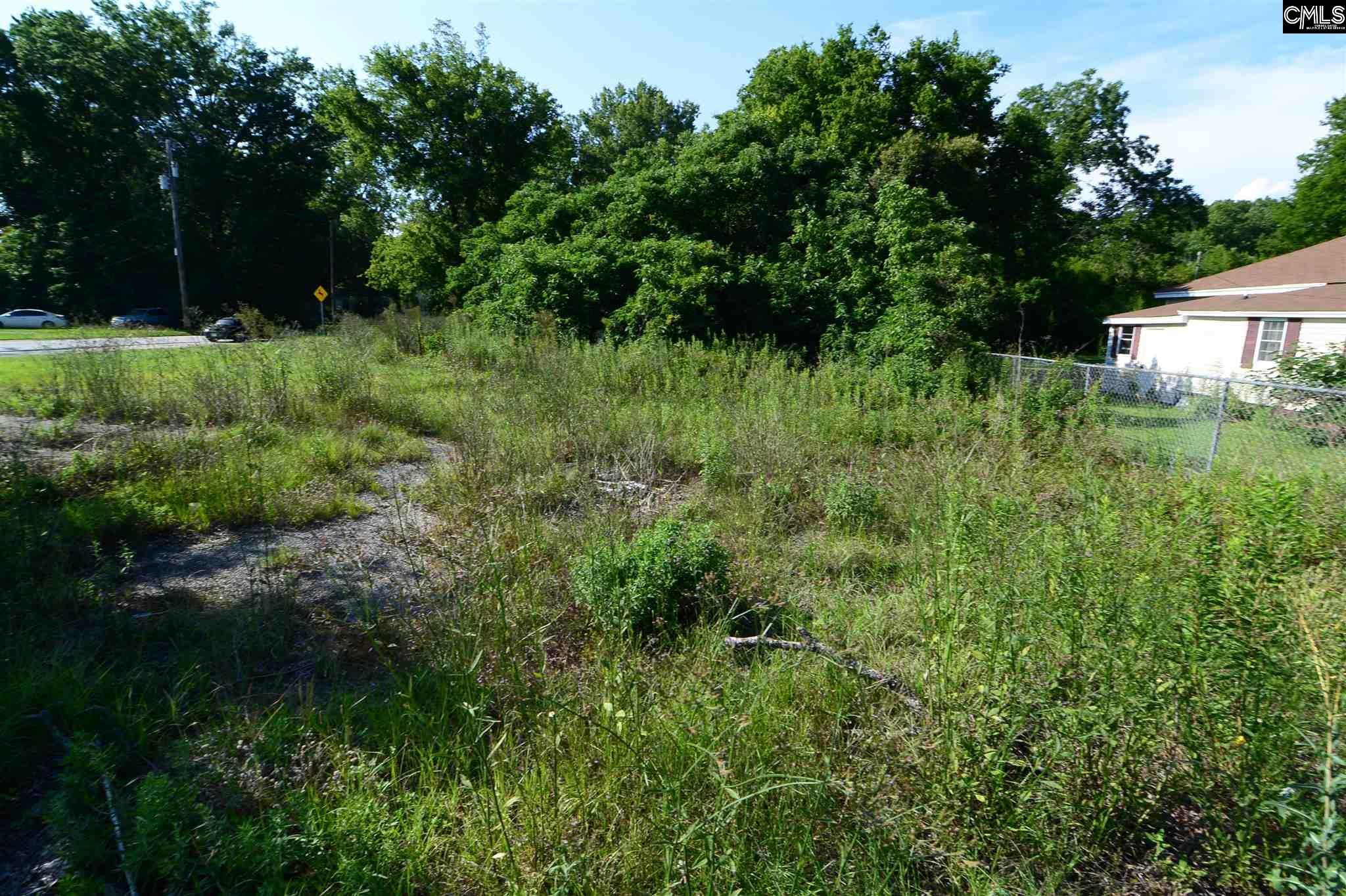 901 Jefferson Davis Highway Camden, SC 29067