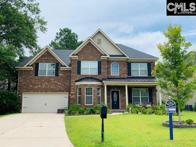 311 Baybridge Columbia, SC 29229