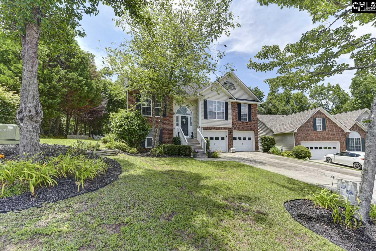 216 Kings Creek Irmo, SC 29063