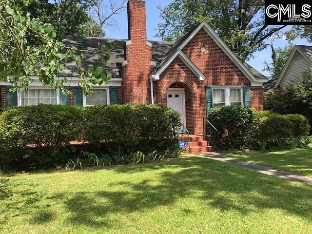 220 S Maple Columbia, SC 29205