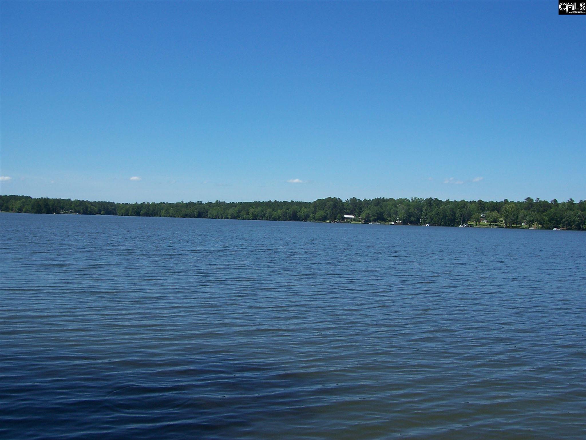Wyses Ferry Prosperity, SC 29127