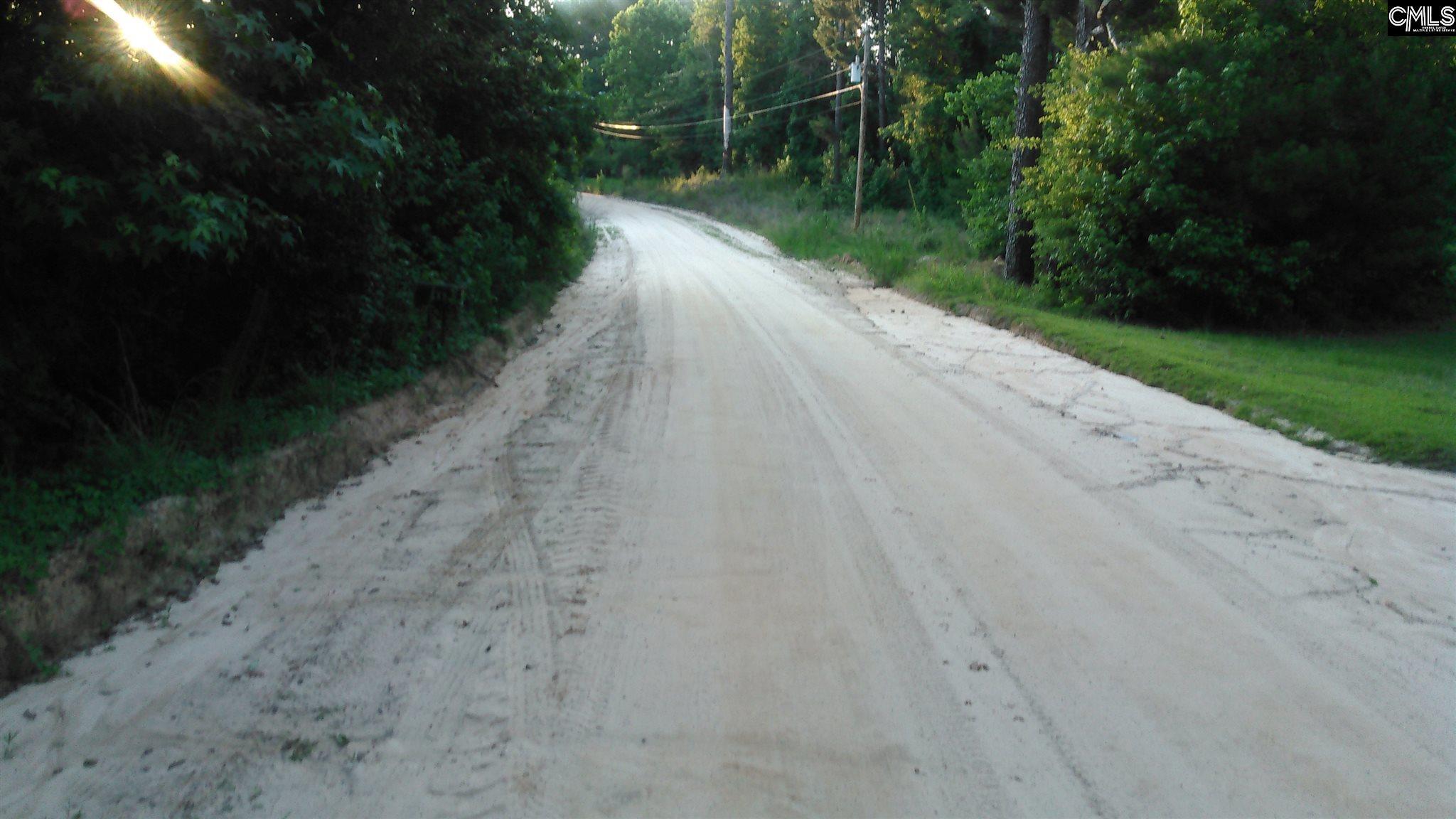 Sugar Bottom Leesville, SC 29070