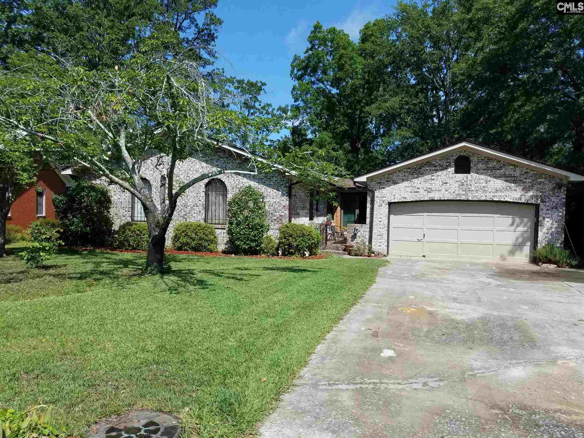 104 Vale Lexington, SC 29073