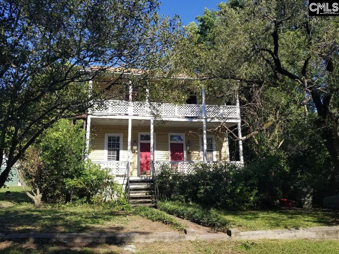 416 Florida Columbia, SC 29201